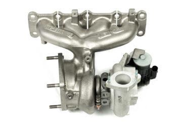 Hyundai i30N Performance Turbo